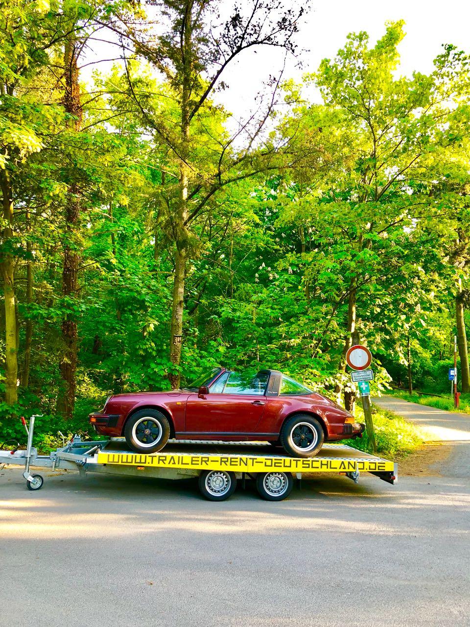 trailer rent deutschland ihr partner f r anh nger vermietung und transport von hochwertigen. Black Bedroom Furniture Sets. Home Design Ideas
